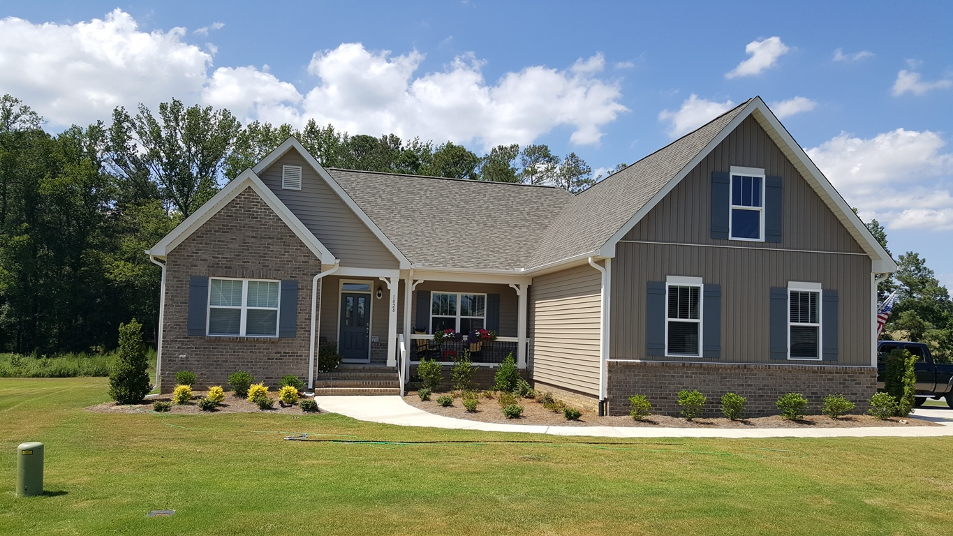 Front1-1028-Allaire-Drive-Raleigh-NC-27603-1
