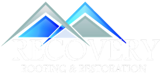 Recovery Roofing of NC, LLC